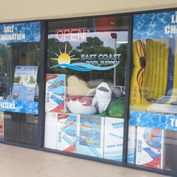 Photo Of East Coast Pool Supply Royal Palm Beach Fl United States