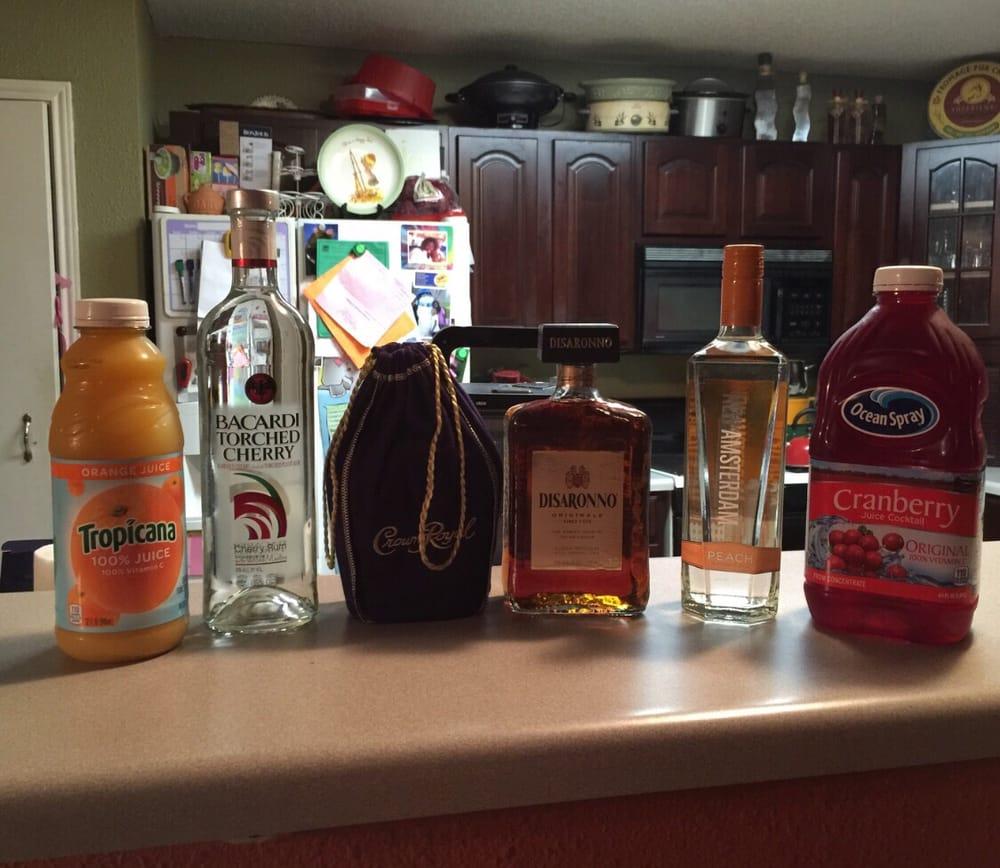 G's Liquor: 14509 Fm 969, Austin, TX
