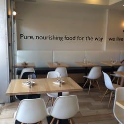 Pure Kitchen Westboro 142 Photos 97 Reviews Vegan