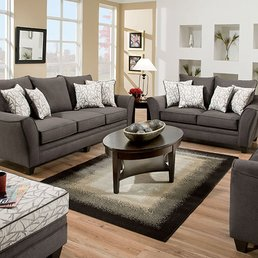 Furniture stores provide everyday essentials and luxe designer items. From brick-and-mortar stores to online-only outlets and everything in between, today's popular furniture stores have a.