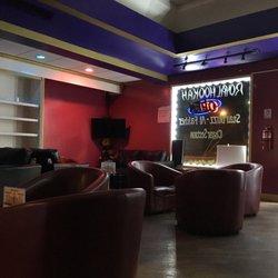 Royal Hookah Cafe