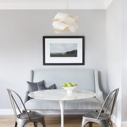 Foster hill design 47 photos design d int rieur 5001 for Hill james design d interieur