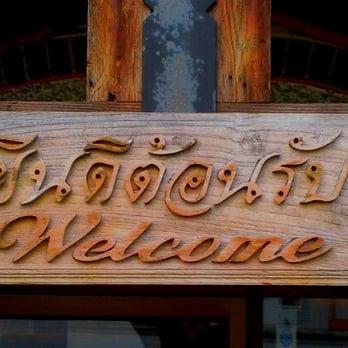 Best Thai Restaurant Sheboygan