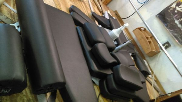 Beam S Upholstery Of Acworth 4494 Acworth Industrial Dr Nw 101