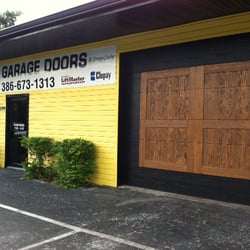 photo of d u0026 d garage doors ormond beach fl united states