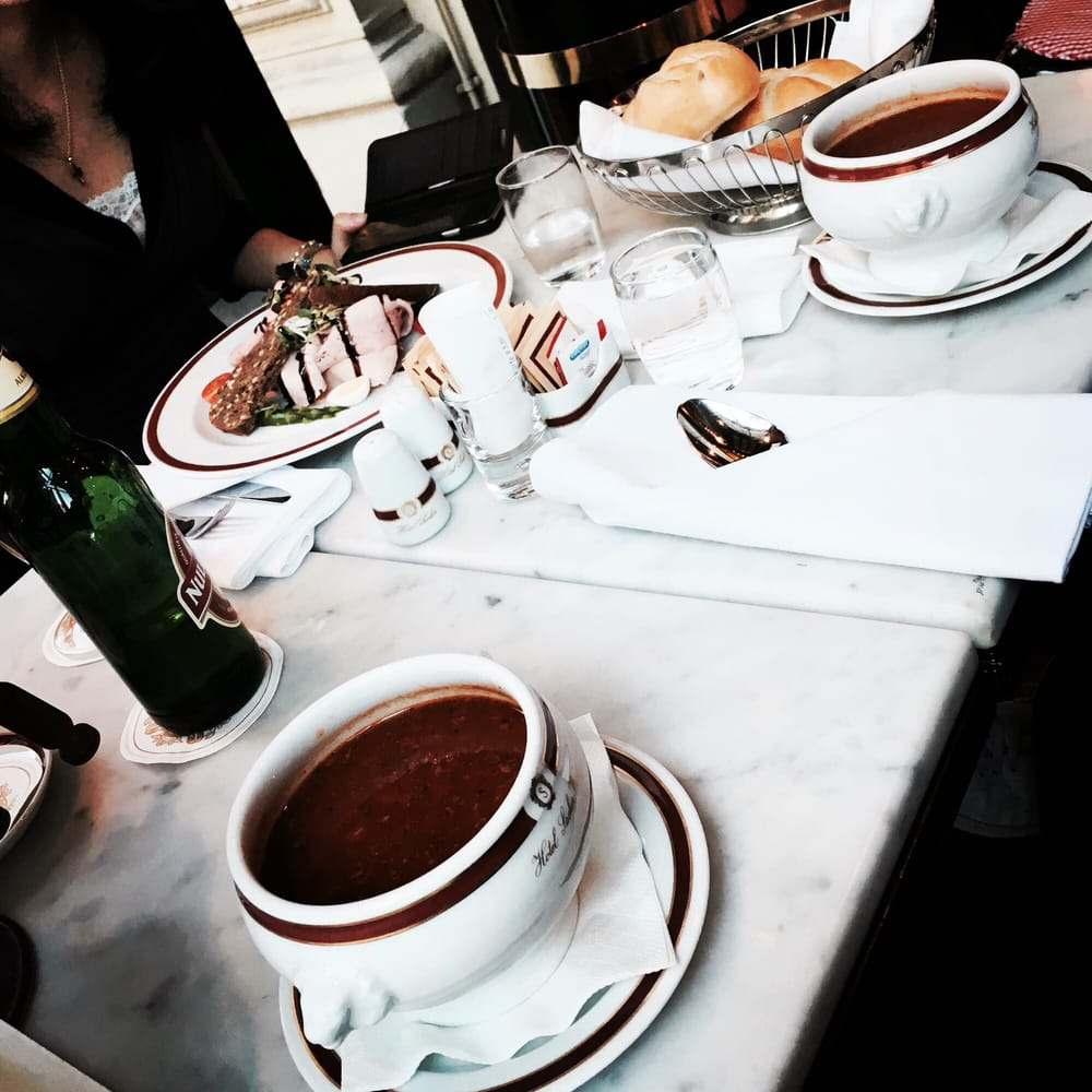 Singapore Cafe Yelp