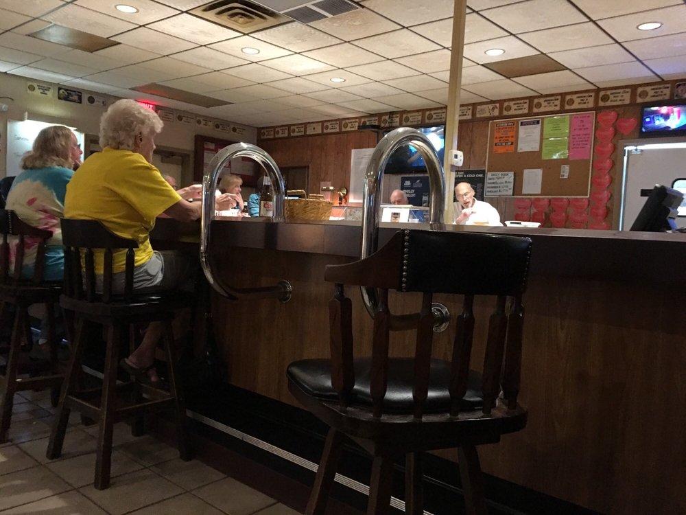American Legion Local business: 142 4th St, Biglerville, PA