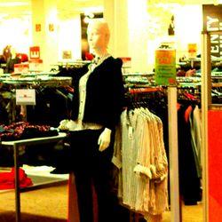 Outlet Weihnachtsdeko.Adler Modemarkt 15 Photos Fashion Bahnhof Str 10