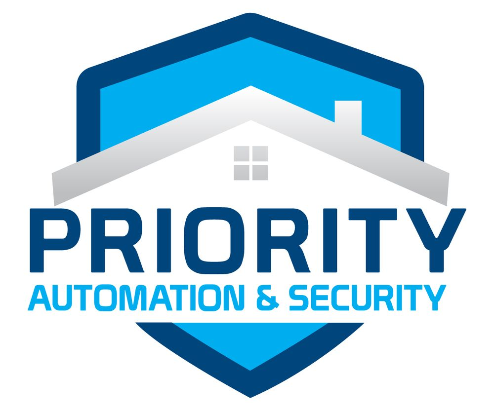 Priority Automation & Security: 17 River Rd, Lisbon, CT