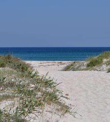 Budoni beach spiagge stabilimenti balneari via quartu for Budoni mare