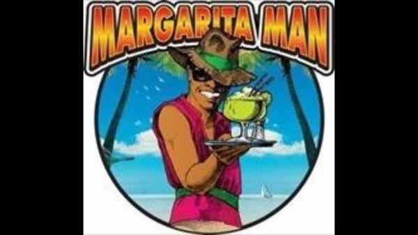 margarita man san diego