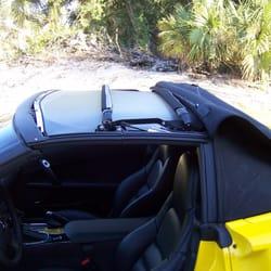 jon hall chevrolet 22 photos 21 reviews car dealers 551 n nova rd daytona beach fl. Black Bedroom Furniture Sets. Home Design Ideas