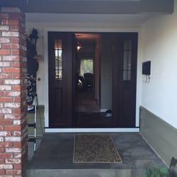 Wonderful Photo Of Main Door Corporation   Gardena, CA, United States