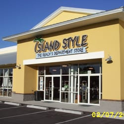 Photo Of Island Style Navarre Fl United States Located On Highway 98