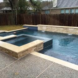 Robertson Pools Hot Tub Amp Pool 10475 Preston Rd