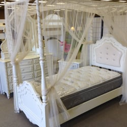 Superbe Photo Of Bedroom Discounters   Rancho Cordova, CA, United States ...
