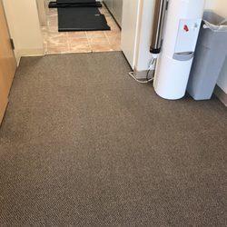 Photo Of Accountable Carpet Care Overland Park Ks United States