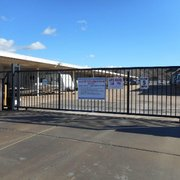 ... Photo Of RightSpace Storage   Bullhead City, AZ, United States ...