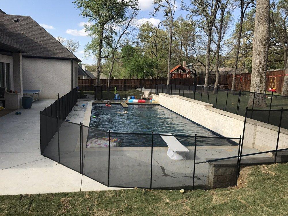 Premier Pool Safety