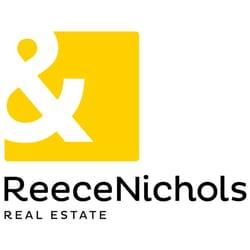reece amp nichols realtors real estate agents 434 w 47th