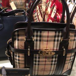 Burberry - 37 Photos   31 Reviews - Fashion - 48650 Seminole Dr ... fcbbbe05db854