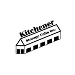 Photo of Kitchener Storage Units - Oshawa ON Canada  sc 1 st  Yelp & Kitchener Storage Units - Movers - 306 Kitchener Avenue Oshawa ON ...