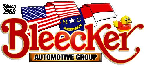 Bleeker Dunn Nc Best New Car Reviews 2019 2020