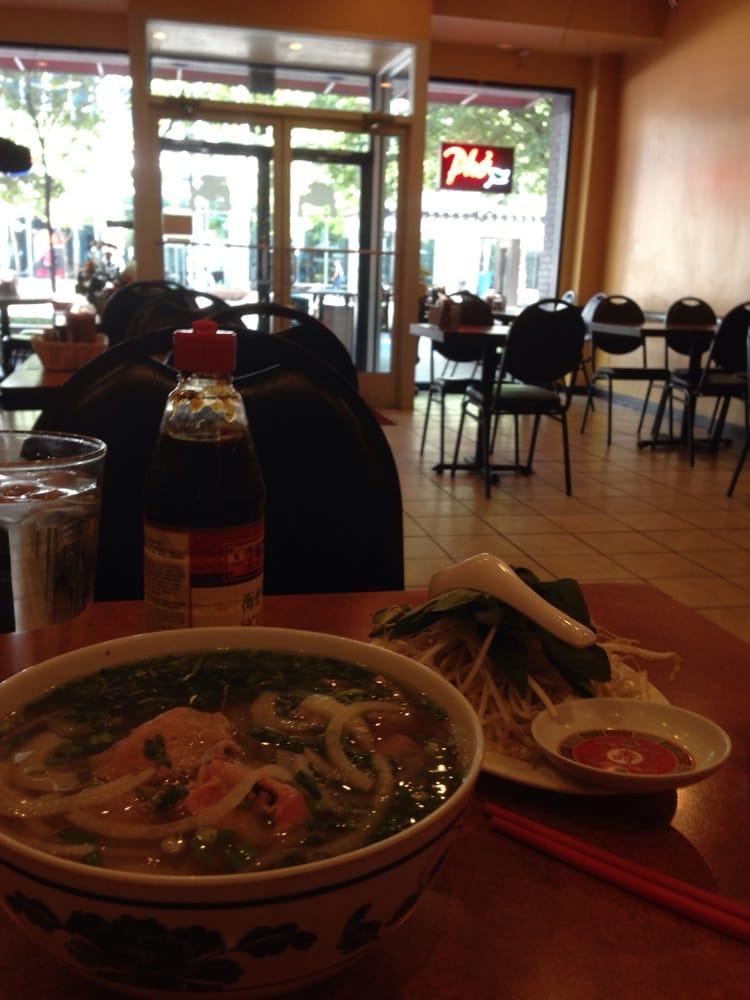 Cindy Lee Cafe Salt Lake City Ut