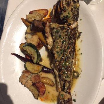 Elia Restaurant Brooklyn Ny