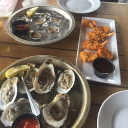 Baker S Waterstreet Bar And Grille 19 Reviews American Traditional Toms River Nj Restaurant Phone Number Yelp