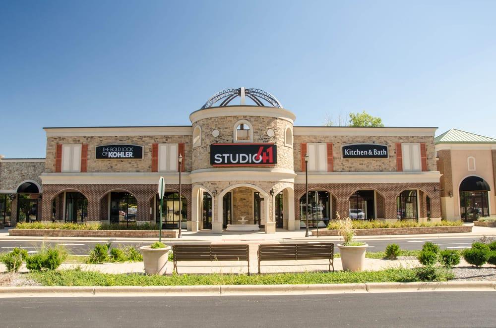 Studio41 Home Design Showroom 26 Photos 15 Reviews