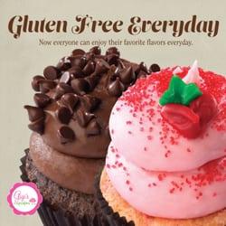 The Best 10 Bakeries near Ballantyne Charlotte NC Last Updated