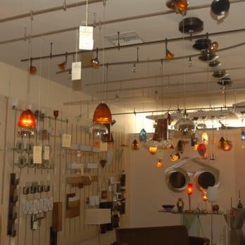 Photo of Sun Lighting - Tucson AZ United States. Rail Lights. & Sun Lighting - 12 Photos u0026 17 Reviews - Lighting Fixtures ... azcodes.com