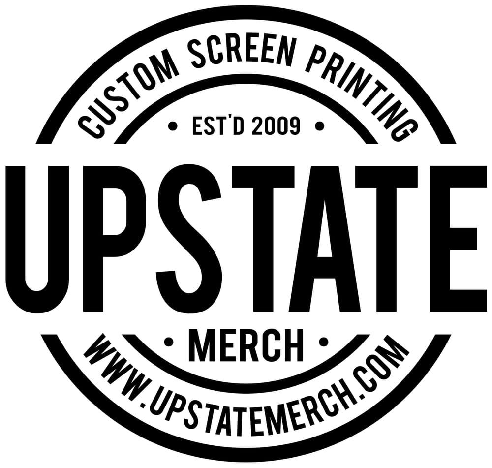 Upstate Merch: 9 Railroad St, Whitney Point, NY