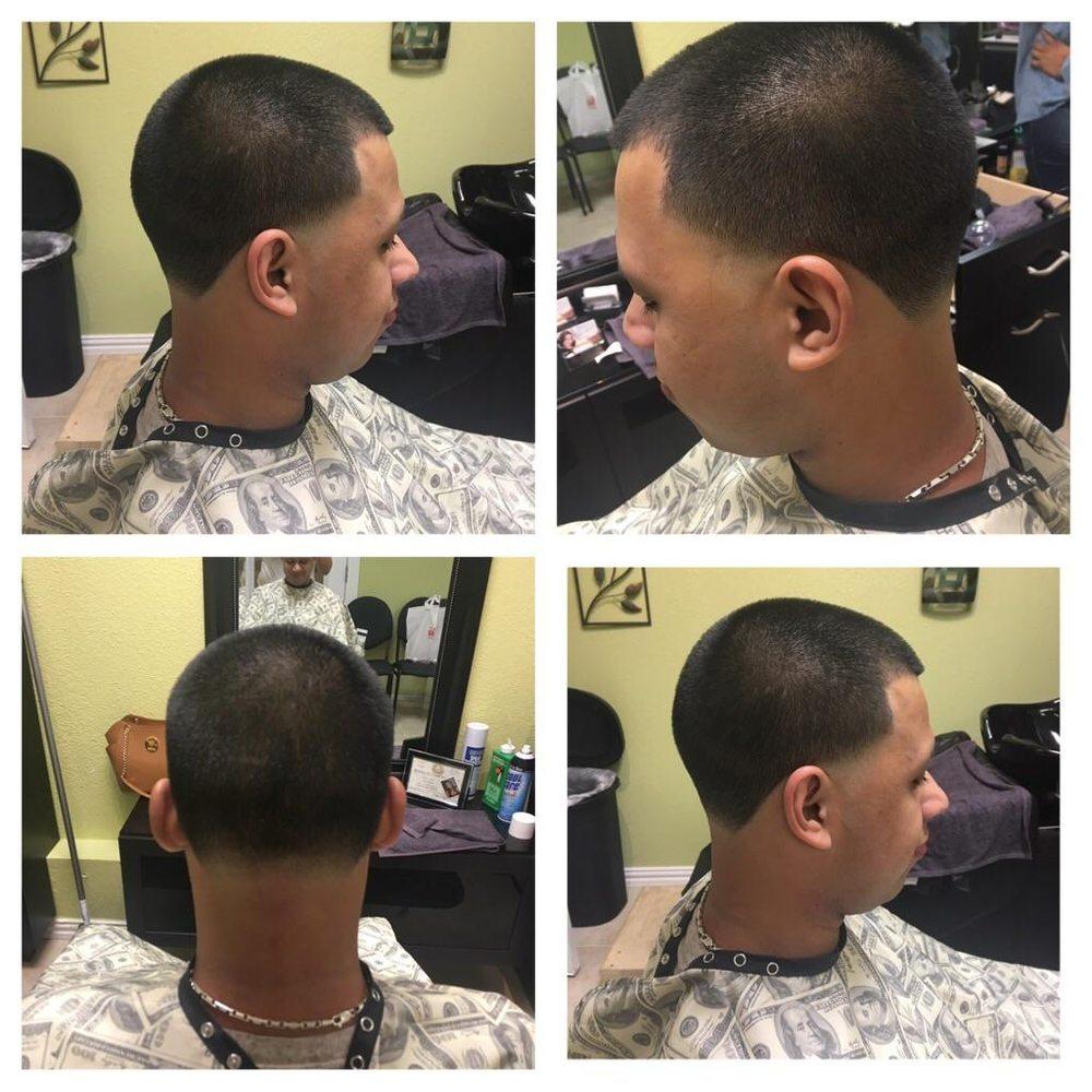 Monicas Haircut Studio Closed Hair Salons 4830 Higway 6 N