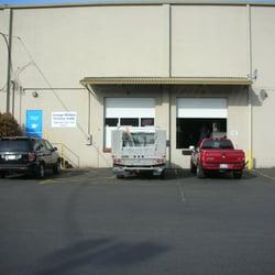George Morlan Plumbing Pro Supply Plomeros 5805 Sw
