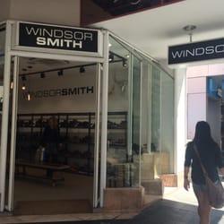 Shoe Shops Like Windsor Smith