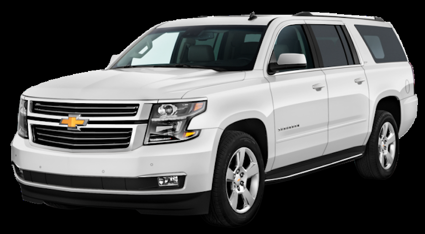 Executive limousine service: College Station, TX