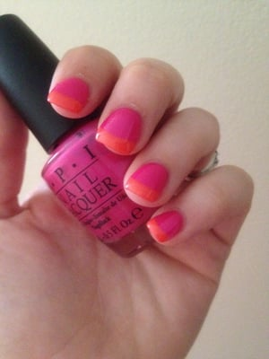 Nail Design 1664 N Main St North Canton Oh Manicurists Mapquest