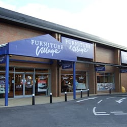Furniture Village Head Office Telephone Number furniture village - furniture shops - yarm road, darlington