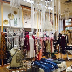 6f63126d7f10 Ooh La Luxe - 13 Photos & 41 Reviews - Women's Clothing - 1019 B ...