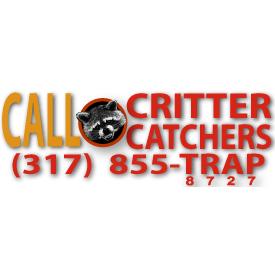 Indiana Critter Catchers: 311 E Park St, Fortville, IN