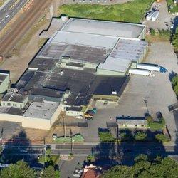 Photo of Washington Cold Storage - Puyallup WA United States & Washington Cold Storage - Self Storage - 240 15th St SE Puyallup ...