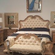 ... Photo Of Direct Furniture   Springfield, VA, United States ...