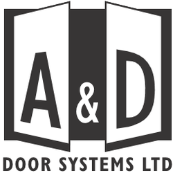 Photo Of A U0026 D Door Systems   Sale, Greater Manchester, United Kingdom
