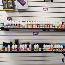 THE BEST 10 Vape Shops near Nauvoo, IL 62354 - Last Updated
