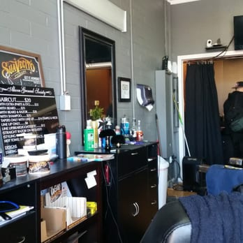 Barber Vacaville : ... Barbers - 153 Peabody Rd, Vacaville, CA, United States - Phone Number