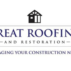 Perfect Photo Of Great Roofing U0026 Restoration   Greenwood Village, CO, United States