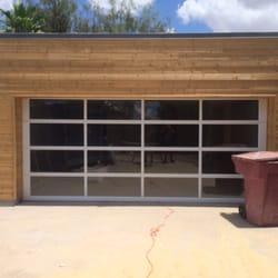 Delightful Photo Of Affordable Garage Door Service   Chandler, AZ, United States.  Modern Look