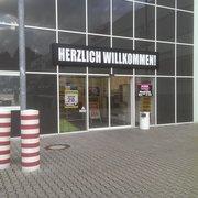 Trüggelmann Bielefeld sb möbel 15 photos furniture stores detmolder str 320